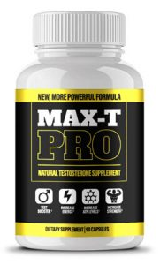 max t pro reviews